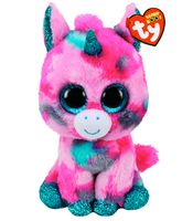 "Мягкая игрушка ""Единорог Unicorn"" (24 см)"