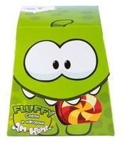 "Набор для лепки ""Fluffy"" (5 цветов)"