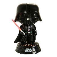 "Фигурка ""Star Wars. Darth Vader"""