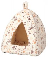 """Домик для собак и кошек """"Lingo"""" (32x42x32 см)"""
