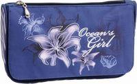 """Пенал """"Oceans girl"""""""
