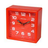 Часы настольные (6,5х6,5 см; арт. 08.30.803)