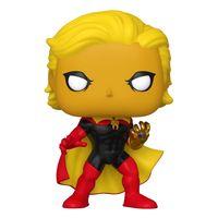 "Фигурка ""Marvel 80th: Adam Warlock (Exc)"""