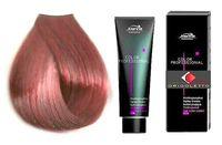 Краска для волос Joanna Color Professional (тон: 6.5, красный темный блонд)