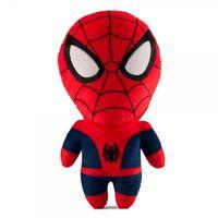 """Мягкая фигурка """"Marvel Phunnys. Spider-Man"""""""