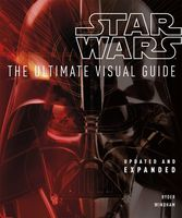 Star Wars. The Ultimate Visual Guide