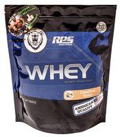"""Протеин """"Whey Protein"""" (500 г; лесной орех)"""