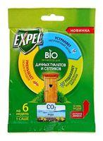 Биоактиватор (1 cаше)
