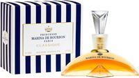 "Парфюмерная вода для женщин ""Marina de Bourbon"" (50 мл)"