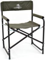 Кресло туристическое складное (арт. SK-01)