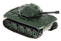 "Игрушка ""Танк"" (арт. С-103-Ф)"