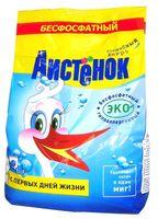 """Стиральный порошок для детского белья """"Аистенок"""" (4 кг)"""