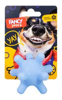 """Игрушка для собак """"Мячик булавчик"""" (7,3 см)"""