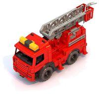 Пожарная машина (арт. 203)