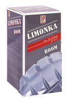 """Туалетная вода для мужчин """"Limonka. Boom"""" (100 мл)"""