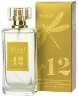 "Парфюмерная вода для женщин ""Ninel №12"" (50 мл)"