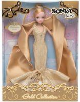 """Кукла """"Соня Роуз. Сияющая роза"""""""