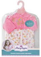Одежда для куклы (арт. 452014)
