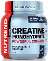 "Креатин ""Creatine Monohydrate"" (300 г)"