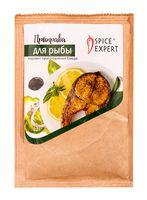 """Приправа для рыбы """"Spice Expert"""" (15 г)"""
