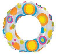 Круг для плавания детский (51 см)