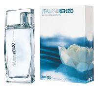 "Туалетная вода для женщин Kenzo ""L'Eau Par Pour Femme"" (50 мл)"