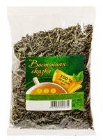 """Чай зеленый листовой """"Восточная сказка"""" (180 г)"""