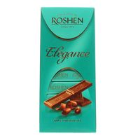 "Шоколад молочный ""Roshen Elegance"" (100 г)"