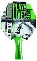 "Ракетка для настольного тенниса ""Free your Style"" (арт. 85205)"