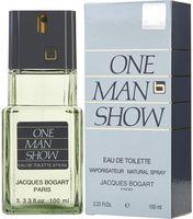 "Туалетная вода для мужчин ""One Man Show"" (100 мл)"