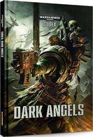 "Warhammer 40000 ""Codex: Темные Ангелы"" (RU)"