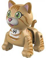 """Интерактивная игрушка """"Котенок Американский короткошерстный"""""""