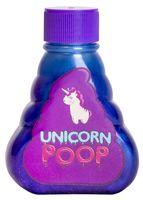 """Игрушка-антистресс """"Poop unicorn"""""""