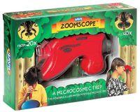 """Микроскоп """"Zoomscope"""""""