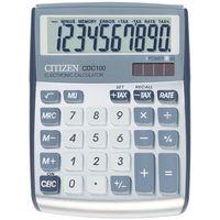 Калькулятор настольный CDC-100 (10 разрядов)