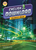 English Download A1. Student's Book