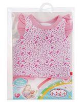 """Одежда для куклы """"Бабочки"""""""