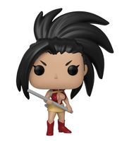 "Фигурка ""My Hero Academia. Momo"""