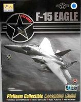 "Самолет ""F-15C"" (масштаб: 1/72)"