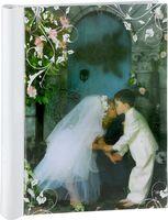 """Фотоальбом """"Жених и невеста"""""""