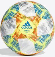 """Мяч для пляжного футбола """"Conext 19 Praia"""" №5 (серо-белый)"""