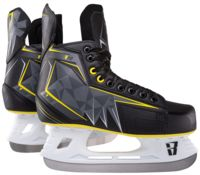 """Коньки хоккейные """"Vortex V110"""" (р. 36)"""