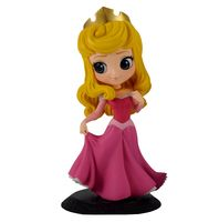 "Фигурка ""Disney. Princess Aurora"""