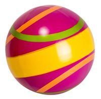 Мяч (20 см)