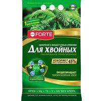 """Удобрение гранулированное """"Хвойное"""" (2,5 кг)"""