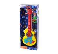 """Гитара """"Детская"""" (арт. 4142)"""