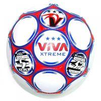 Мяч футбольный №5 (арт. 124)