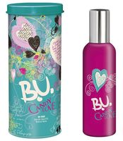 "Туалетная вода для женщин ""B.U. Candy love"" (50 мл)"