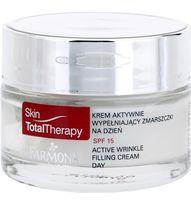 "Дневной крем для лица ""Skin Total Therapy"" SPF 15 (50 мл)"