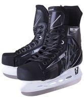 """Коньки хоккейные """"Vortex V50"""" (р. 46)"""